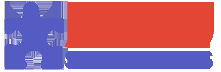 ADJ Servicios